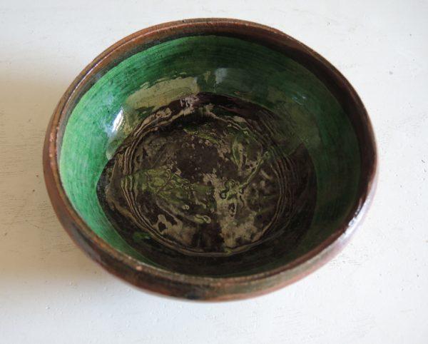 ancien-bol-mexicain-en-terre-cuite