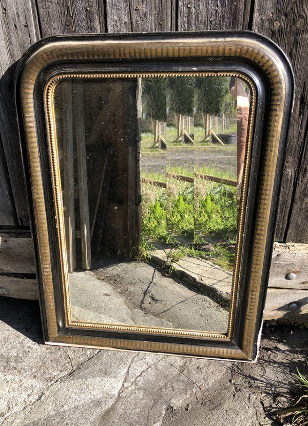 ancien-miroir-style-louis-philippe